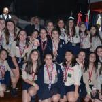 medallas-9