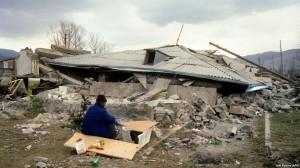 terremoto q