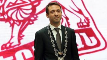 Alcalde-Marutian