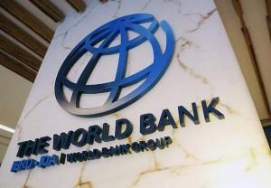 Banco-Mundial-a