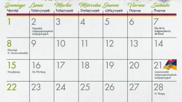 Calendario-HOM-2019-_-5