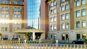 Hotel-Excelsior-Baku