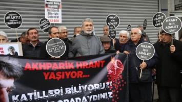 Hrant-2019-1