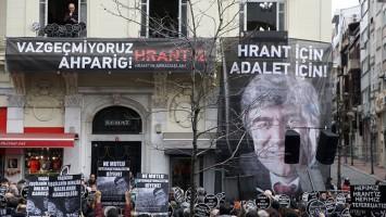 Hrant-2019-2