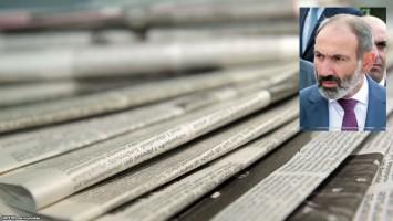 Prensa_Pashinian
