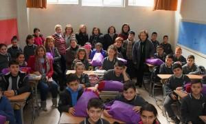 Programas-de-HOM-para-Siria-_-1