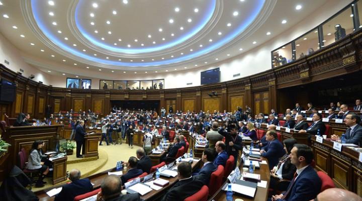 parlamento-2019