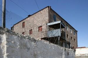 prision-armenia-2