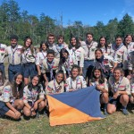 scout-3
