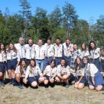 scout-7