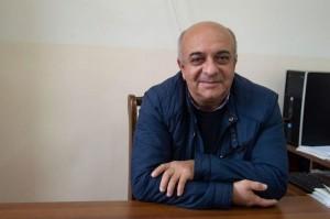 yezidi-8-Poghosyan