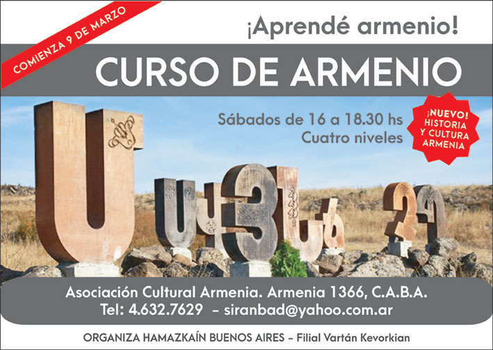 CURSO-ARMENIO-2019-01