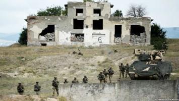 Ejercicios-Nato