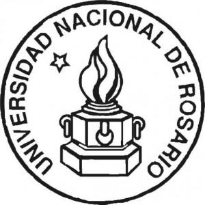 Universidad-Nacional-de-Rosario