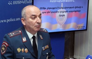 armen-Ghukassian