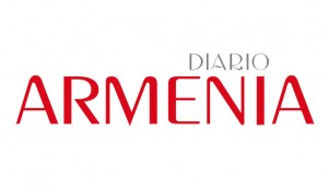 Diario-Armenia