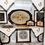 HOM-Armenia-_-Arte-solidario-_-5