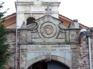Iglesia-Armenia-Estambul