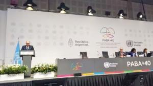 Mammedyarov-Conferencia-Buenos-Aires