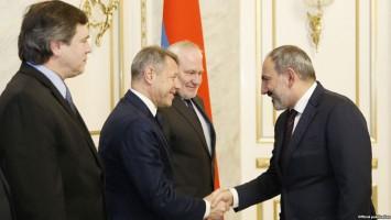 Minsk-Pashinian