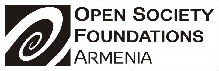 OSF-Armenia-Soros