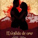 """Estreno: """"El vestido del Amor"""", una experiencia armenia"""