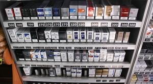 cigarrillos-armenia