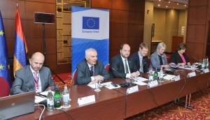 encuentro-UE-educación