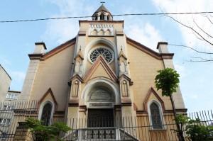 estambul-2-Iglesia-Guedikpasha