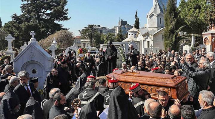 estambul-funeral-patriarca-armenio-mutafyan-1