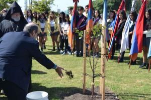 Homenaje-a-los-desaparecidos-de-la-comunidad-armenia